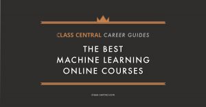 CPD Machine Learning